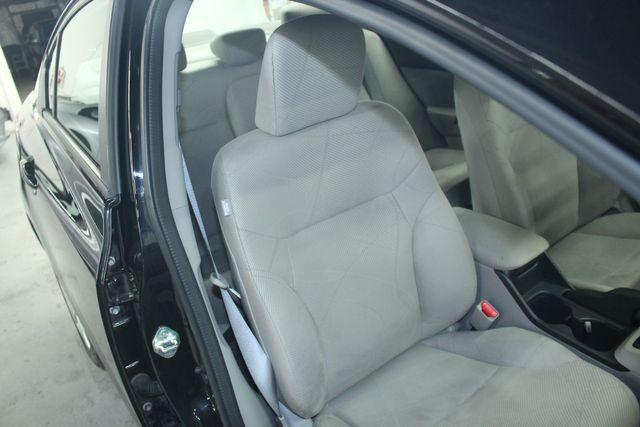 2012 Honda Civic LX Kensington, Maryland 51