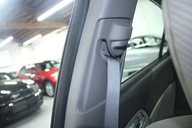 2012 Honda Civic LX Kensington, Maryland 52