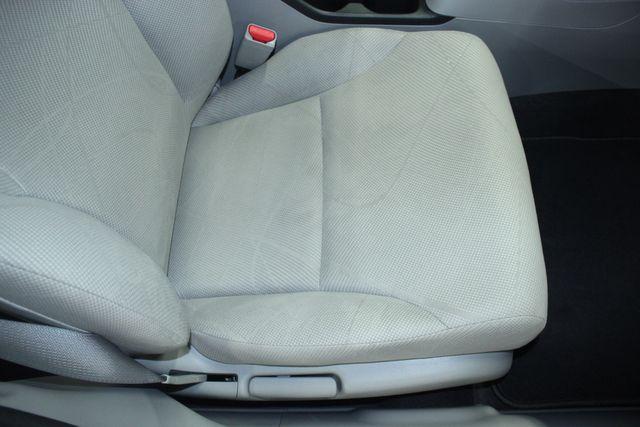 2012 Honda Civic LX Kensington, Maryland 54