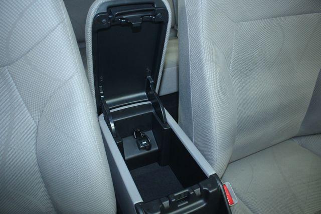 2012 Honda Civic LX Kensington, Maryland 60