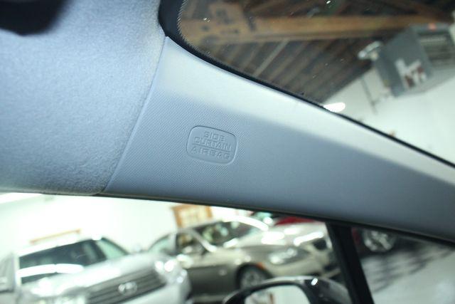 2012 Honda Civic LX Kensington, Maryland 71