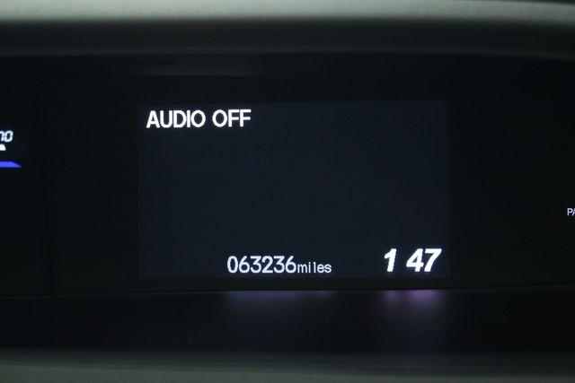 2012 Honda Civic LX Kensington, Maryland 78