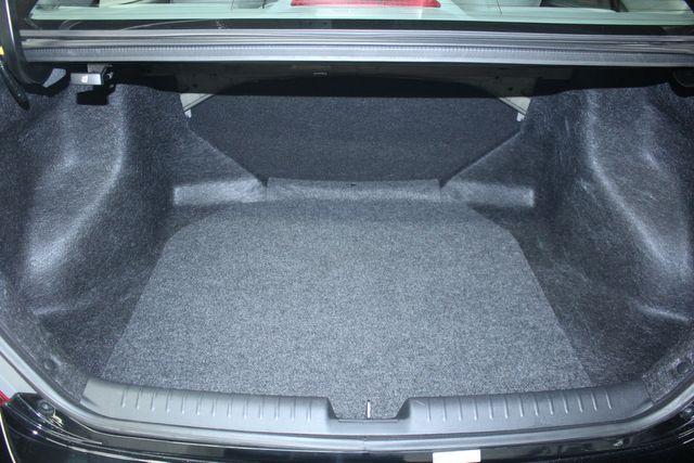 2012 Honda Civic LX Kensington, Maryland 92