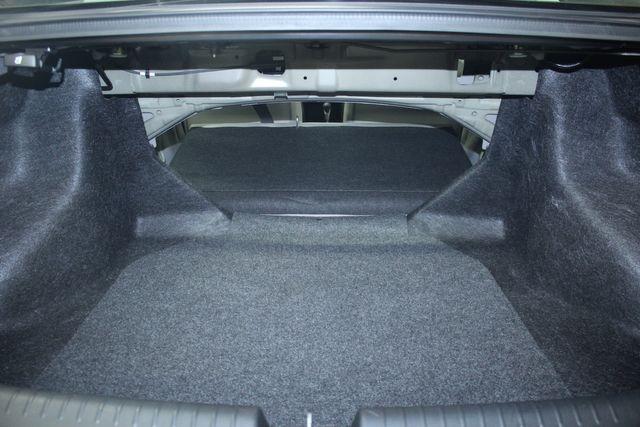 2012 Honda Civic LX Kensington, Maryland 93