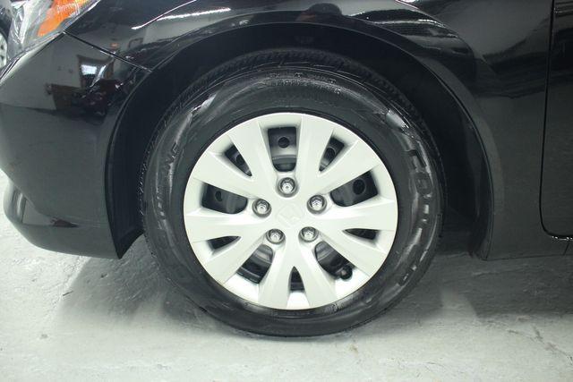 2012 Honda Civic LX Kensington, Maryland 97