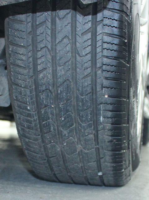 2012 Honda Civic LX Kensington, Maryland 102