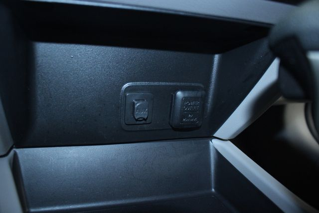 2012 Honda Civic LX Kensington, Maryland 65