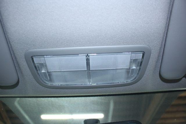 2012 Honda Civic LX Kensington, Maryland 69
