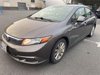 2012 Honda Civic EX-L in Kernersville, NC 27284