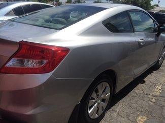 2012 Honda Civic LX AUTOWORLD (702) 452-8488 Las Vegas, Nevada 2