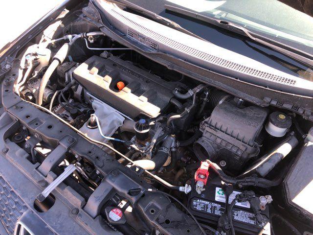 2012 Honda Civic EX CAR PROS AUTO CENTER (702) 405-9905 Las Vegas, Nevada 10