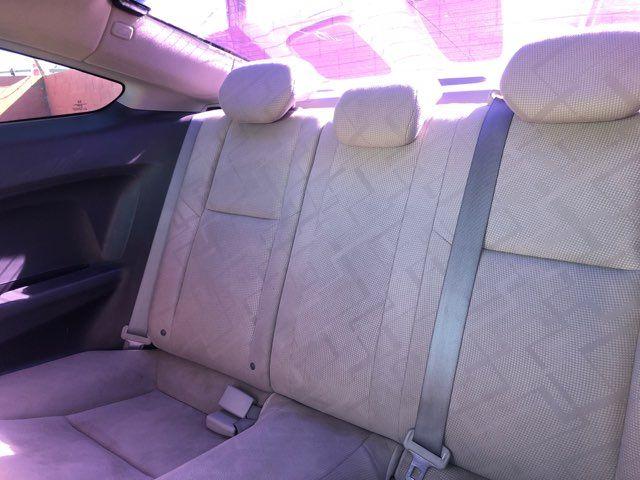 2012 Honda Civic EX CAR PROS AUTO CENTER (702) 405-9905 Las Vegas, Nevada 6