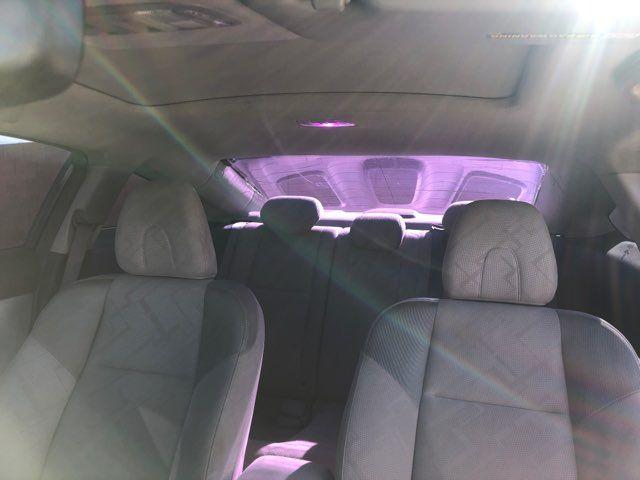 2012 Honda Civic EX CAR PROS AUTO CENTER (702) 405-9905 Las Vegas, Nevada 8