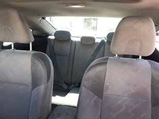 2012 Honda Civic EX CAR PROS AUTO CENTER (702) 405-9905 Las Vegas, Nevada 5