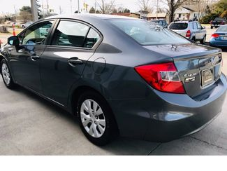 2012 Honda Civic LX Imports and More Inc  in Lenoir City, TN