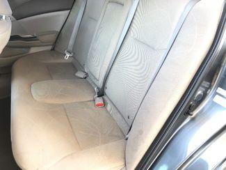 2012 Honda Civic EX LINDON, UT 11