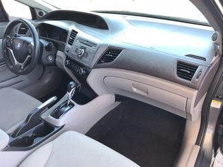 2012 Honda Civic EX LINDON, UT 13