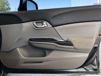 2012 Honda Civic EX LINDON, UT 16
