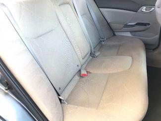 2012 Honda Civic EX LINDON, UT 18