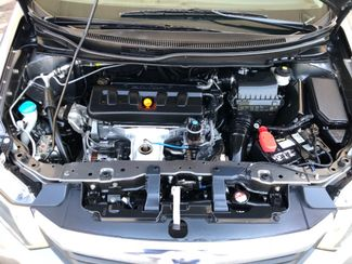 2012 Honda Civic EX LINDON, UT 21