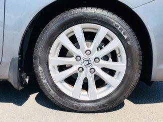 2012 Honda Civic EX LINDON, UT 5