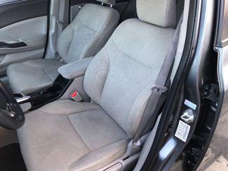 2012 Honda Civic EX LINDON, UT 7