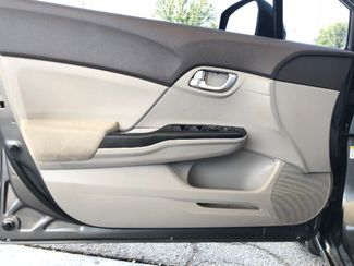 2012 Honda Civic EX LINDON, UT 9