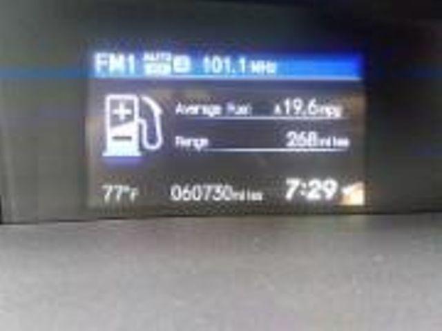 2012 Honda Civic EX LINDON, UT 6