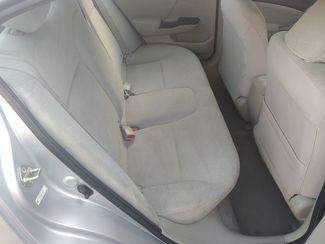 2012 Honda Civic LX LINDON, UT 24
