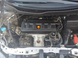 2012 Honda Civic LX LINDON, UT 27