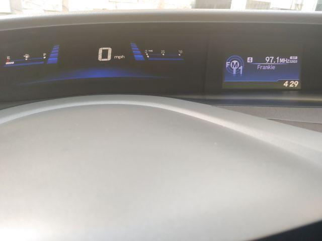 2012 Honda Civic LX LINDON, UT 11