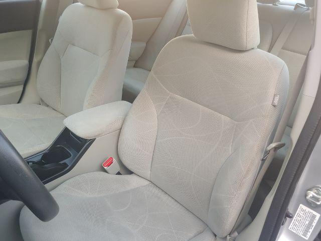 2012 Honda Civic LX LINDON, UT 16