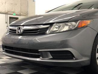 2012 Honda Civic EX-L LINDON, UT 10