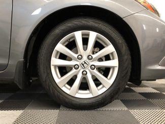 2012 Honda Civic EX-L LINDON, UT 13