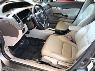 2012 Honda Civic EX-L LINDON, UT 15