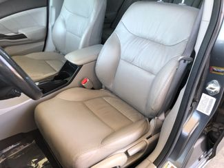 2012 Honda Civic EX-L LINDON, UT 16