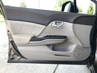 2012 Honda Civic EX-L LINDON, UT 18