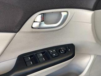 2012 Honda Civic EX-L LINDON, UT 19