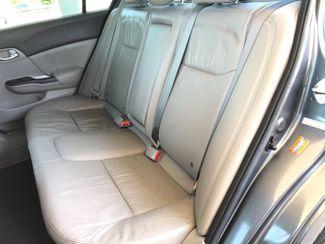 2012 Honda Civic EX-L LINDON, UT 20