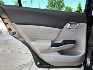 2012 Honda Civic EX-L LINDON, UT 24