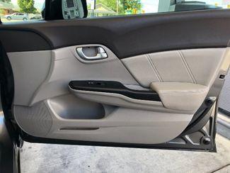 2012 Honda Civic EX-L LINDON, UT 28