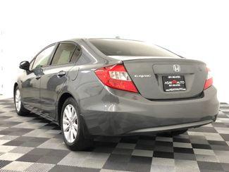2012 Honda Civic EX-L LINDON, UT 3
