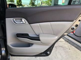 2012 Honda Civic EX-L LINDON, UT 32