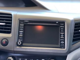 2012 Honda Civic EX-L LINDON, UT 34