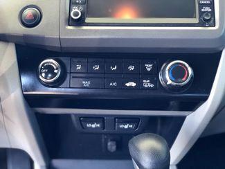 2012 Honda Civic EX-L LINDON, UT 35