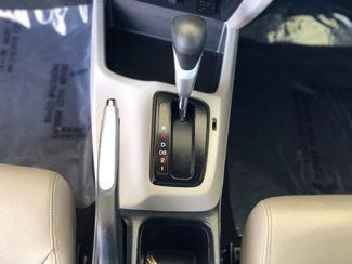 2012 Honda Civic EX-L LINDON, UT 37