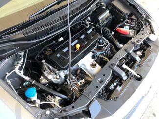 2012 Honda Civic EX-L LINDON, UT 39