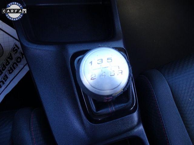 2012 Honda Civic Si Madison, NC 17