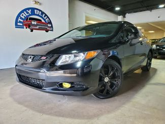 2012 Honda Civic Si in Miami, FL 33166