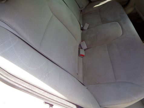 2012 Honda Civic LX | Nashville, Tennessee | Auto Mart Used Cars Inc. in Nashville, Tennessee